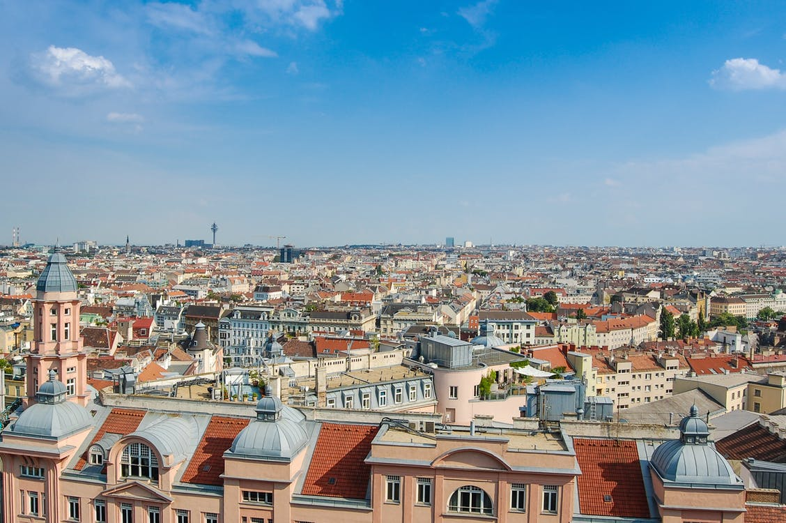 Pal Lab Presents at The 13th European Congress on Epileptology in Vienna