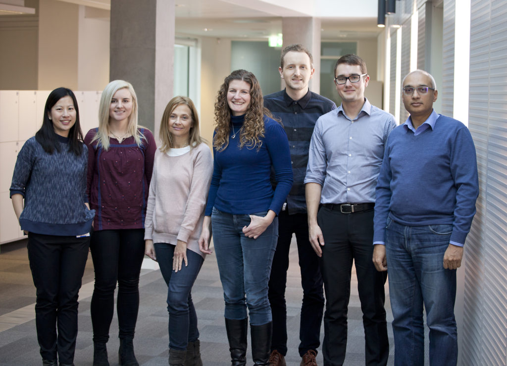 Our Epilepsy Research Studies